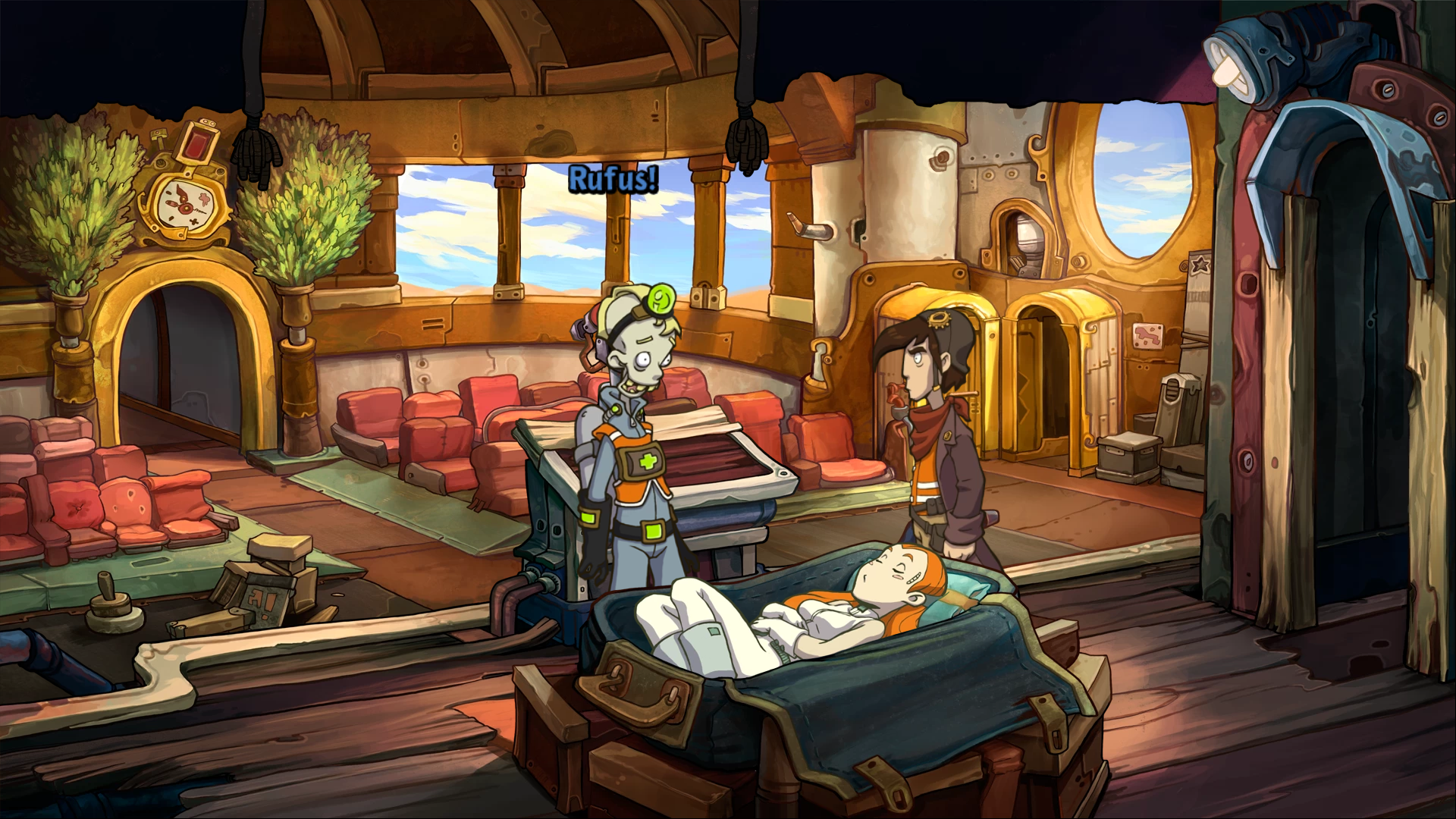 deponia-review-19