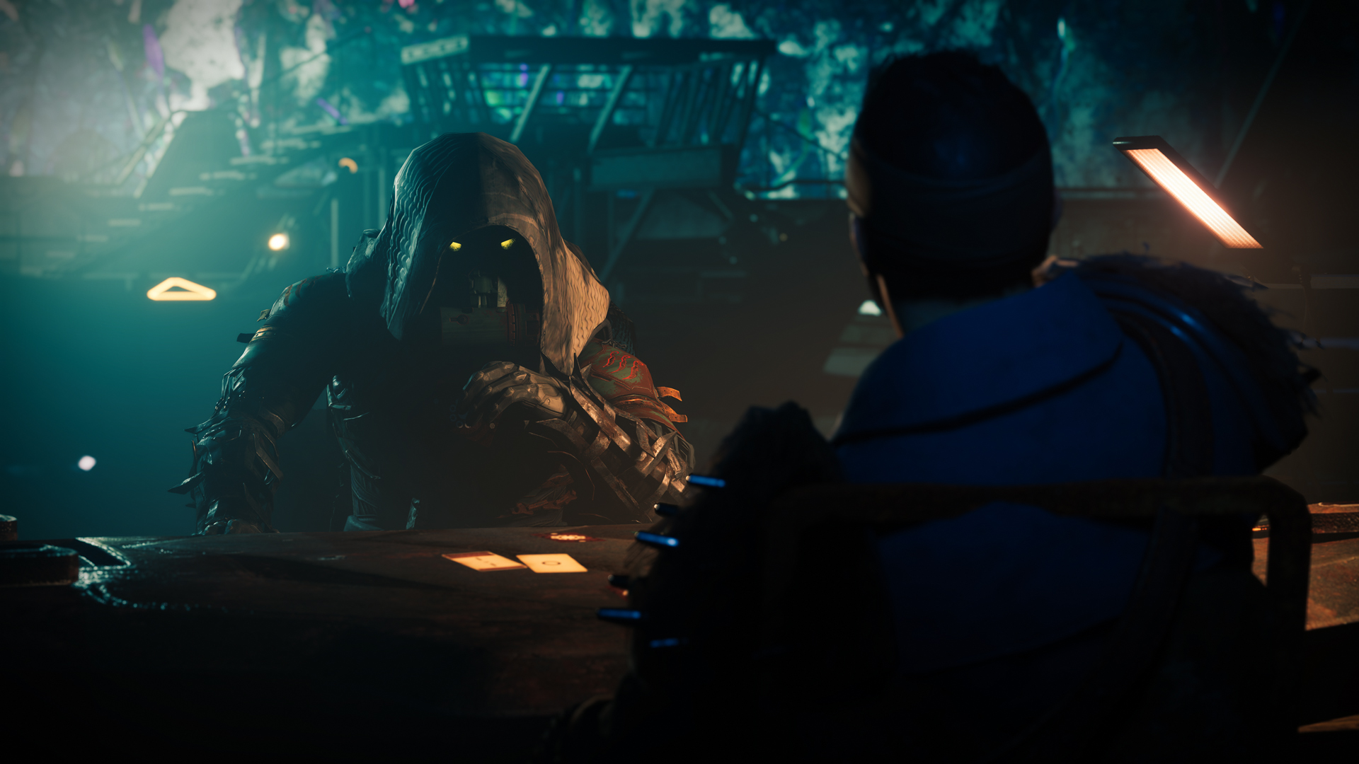 Destiny 2 Update 2 2 0 Patch Notes, Weapon Meta Shift