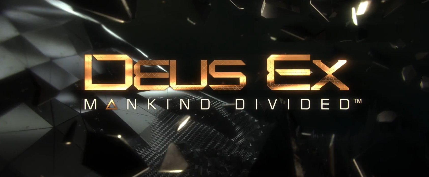 deus-ex-mankind-divided-20