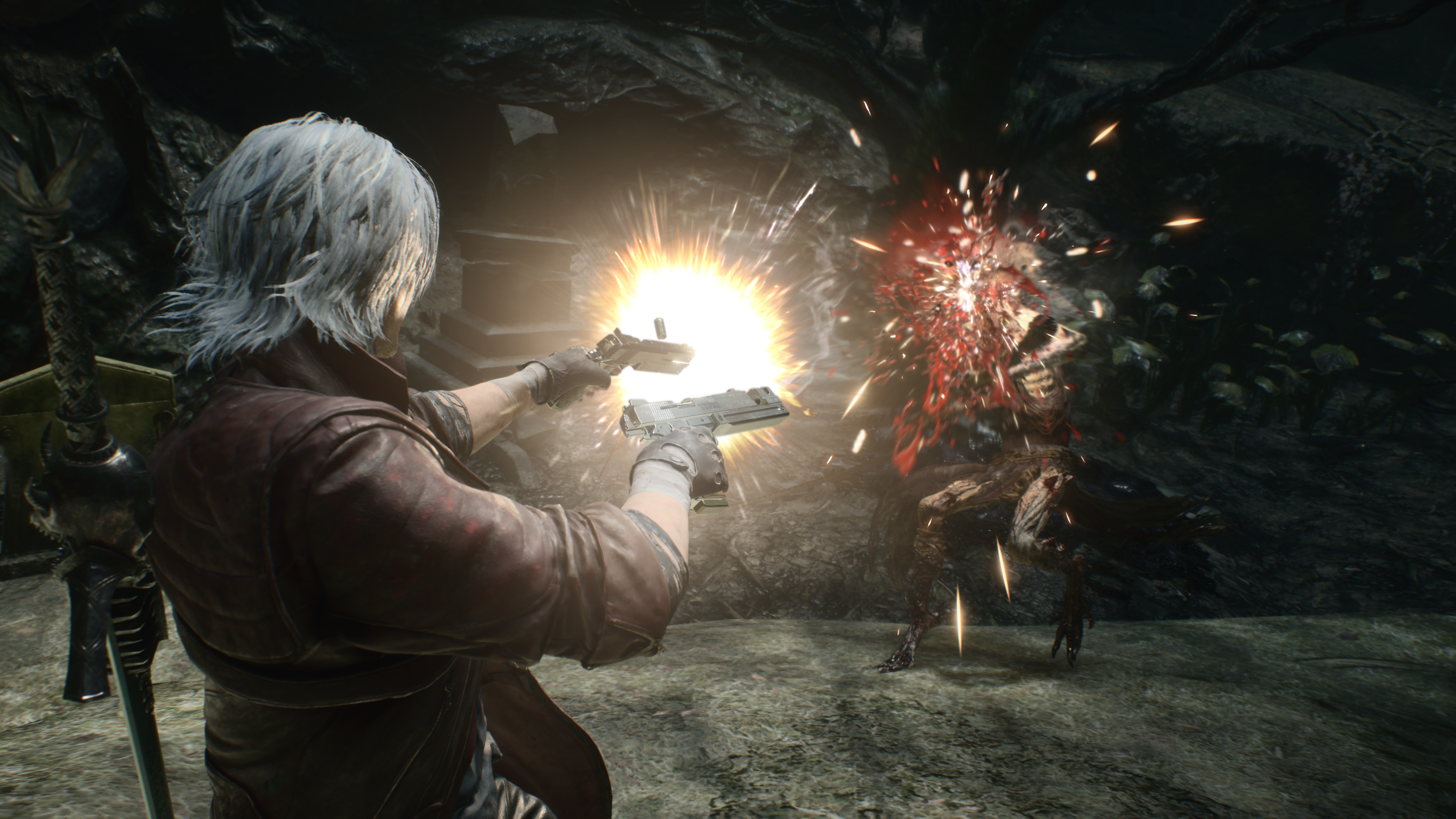 dmc5_screens_dante-02