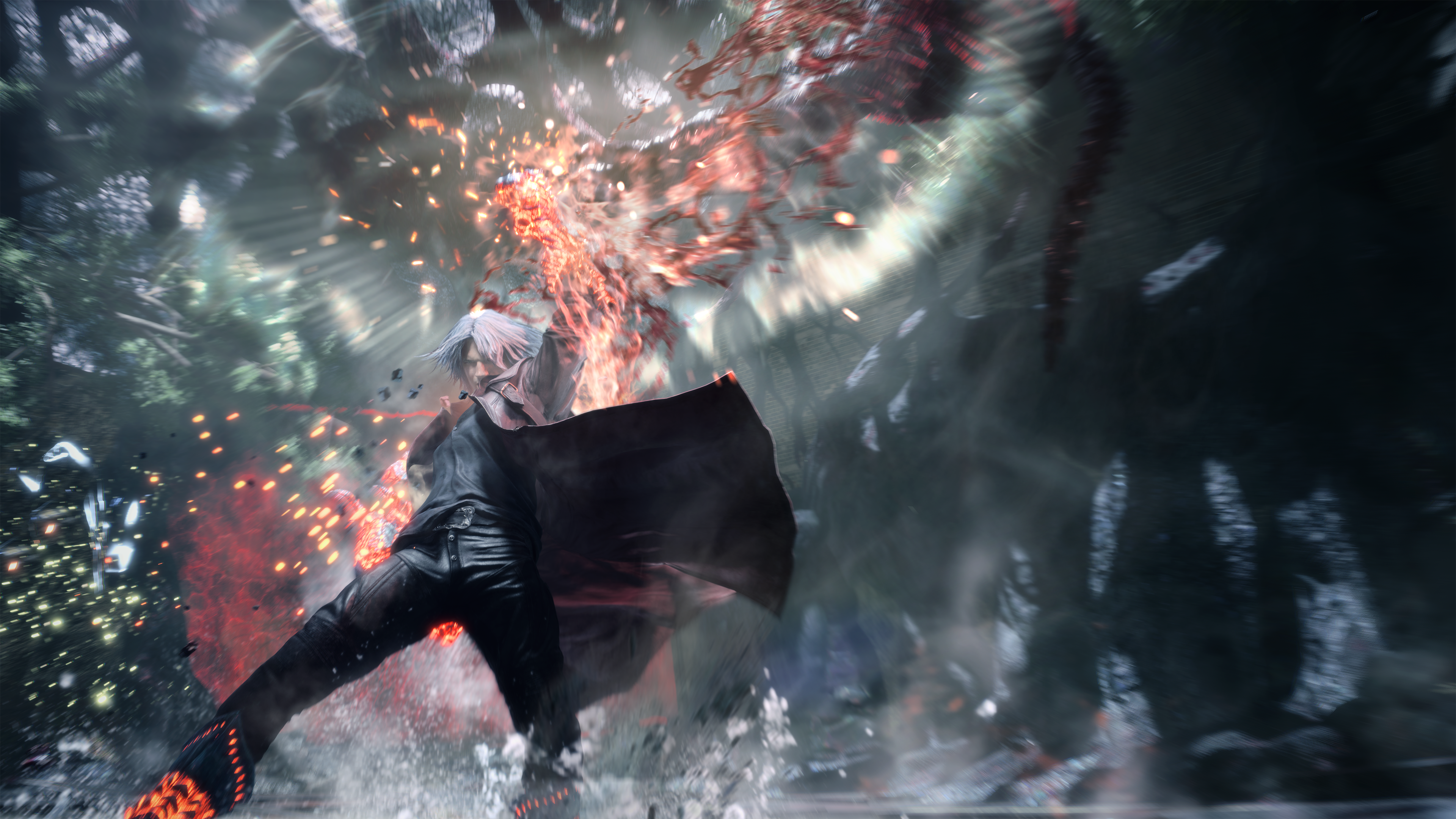 dmc5_screens_dante-balrog02