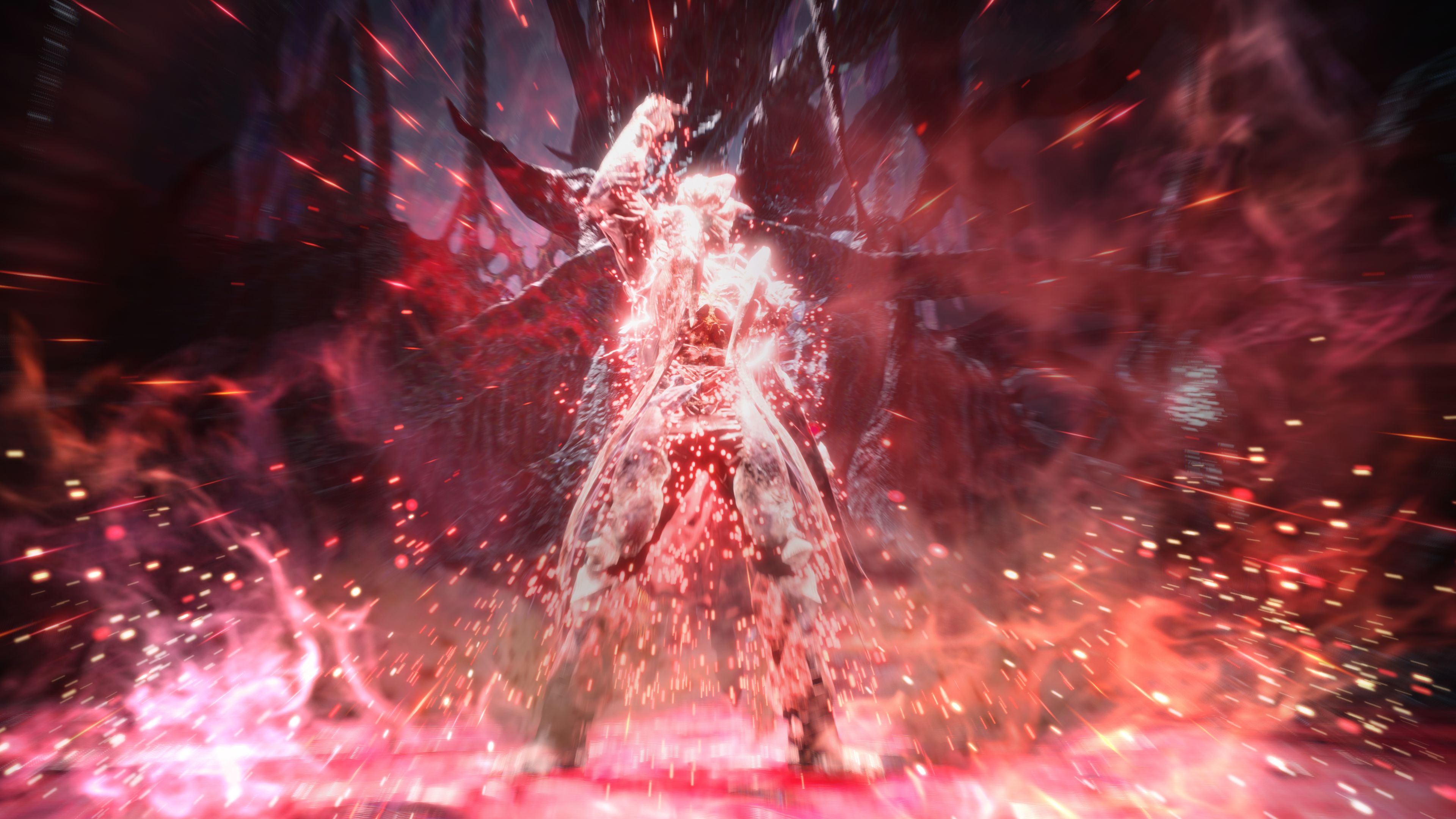 dmc5_screens_dante-deviltrigger03
