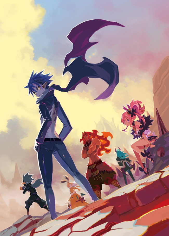 disgaea-5-ps4-images-picture001
