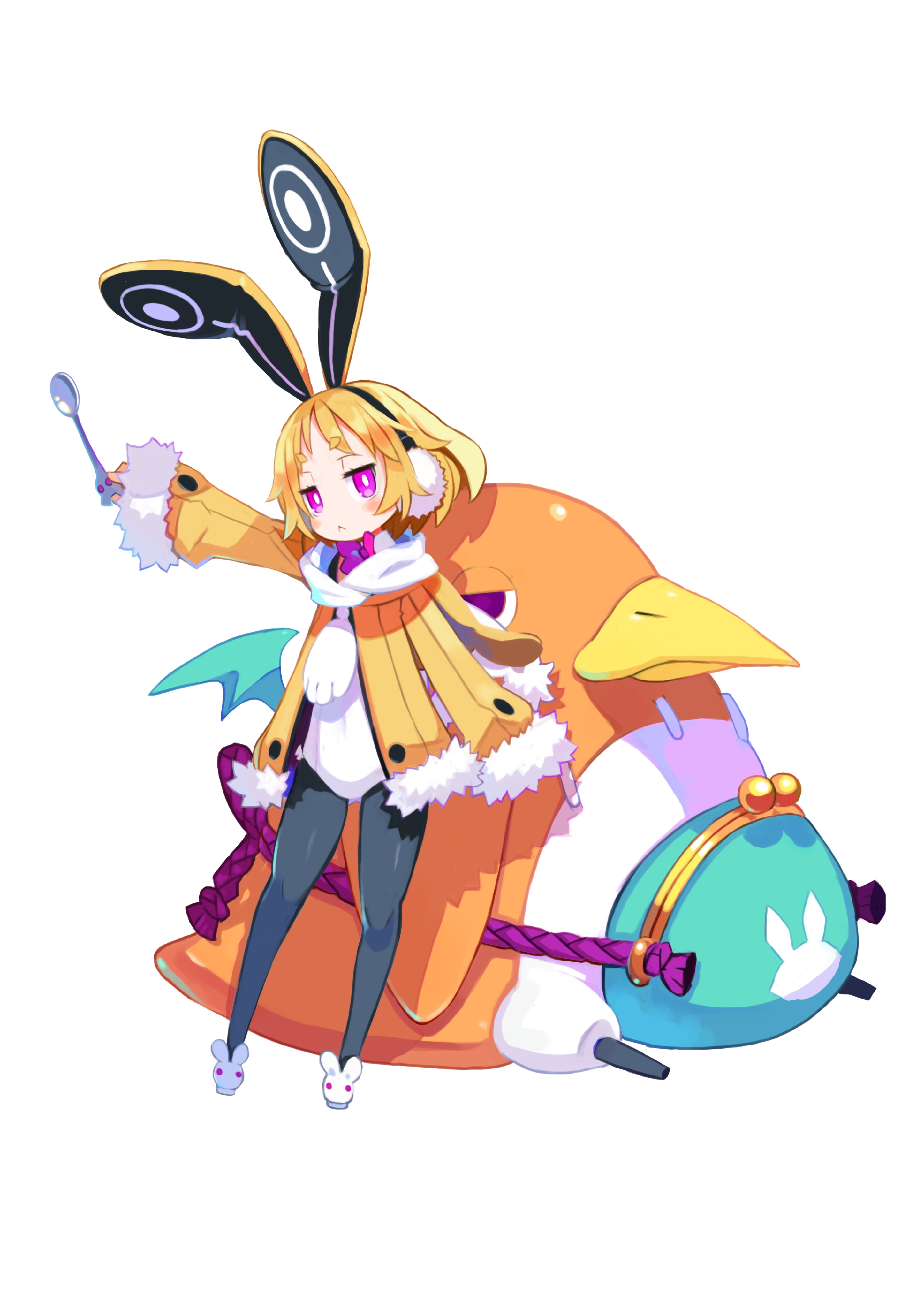 disgaea-5-ps4-images-picture001_2