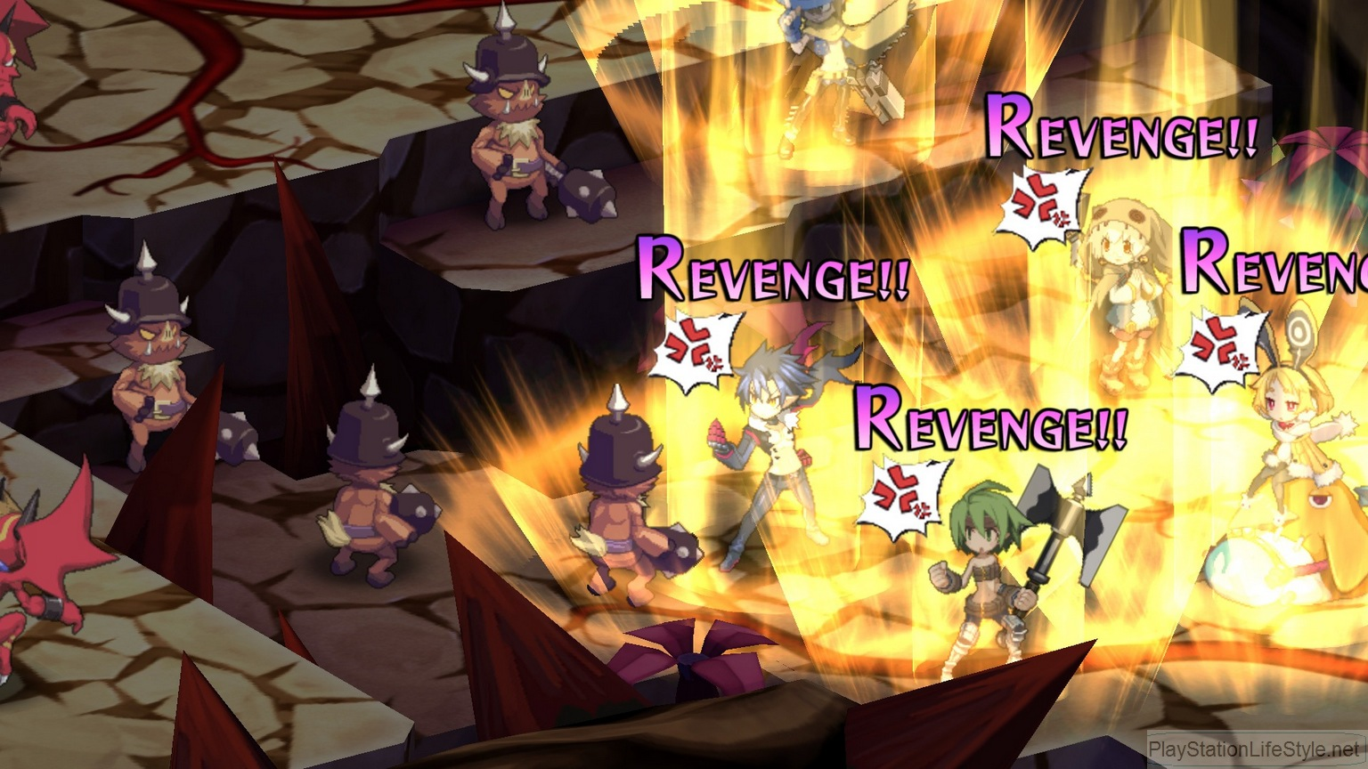 disgaea-5-ps4-images-picture006
