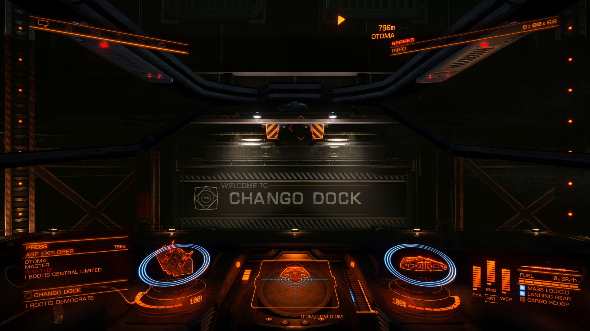 elite-dangerous-review-16