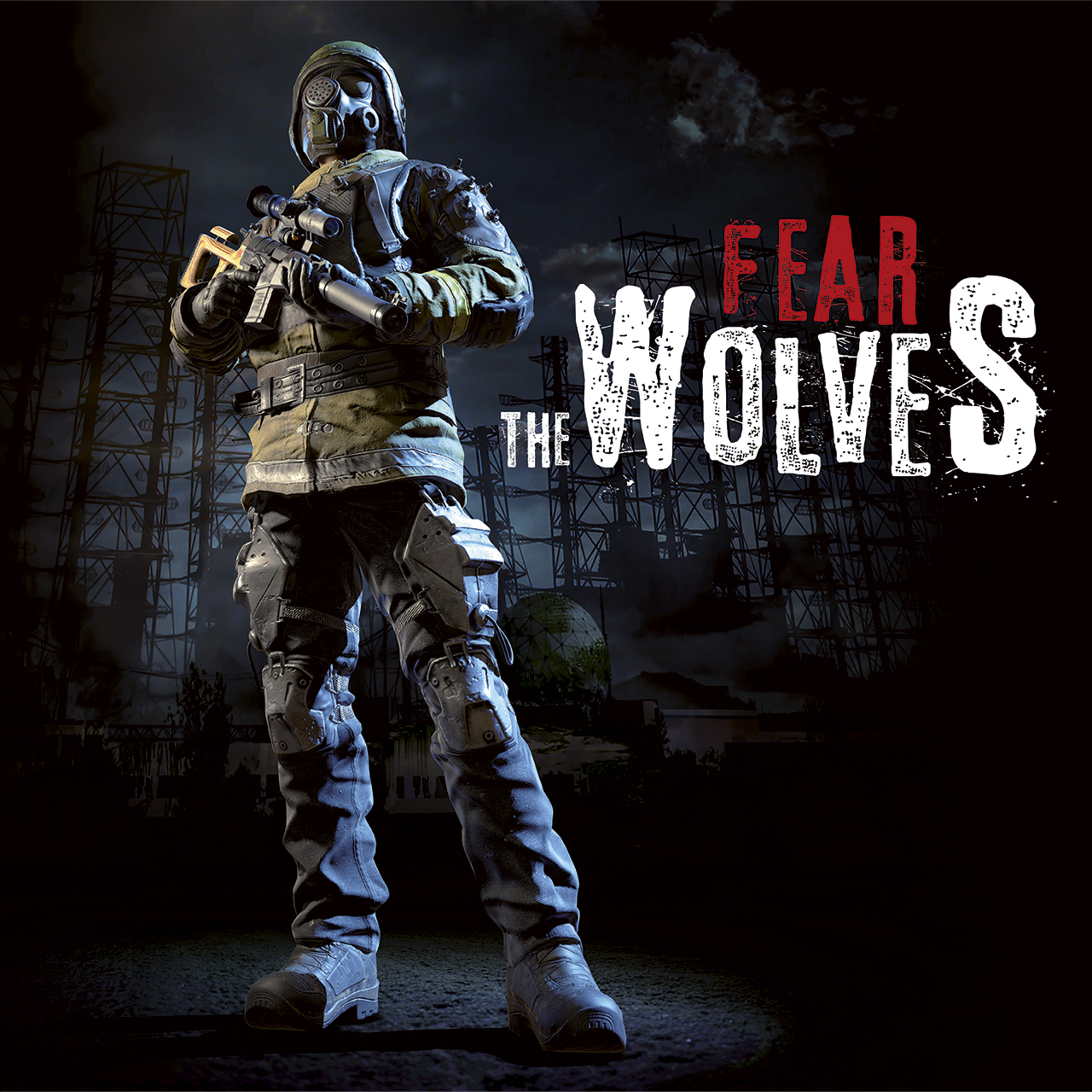 fear-the-wolves