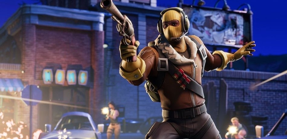 Unreal Tournament Development Officially Paused for Fortnite