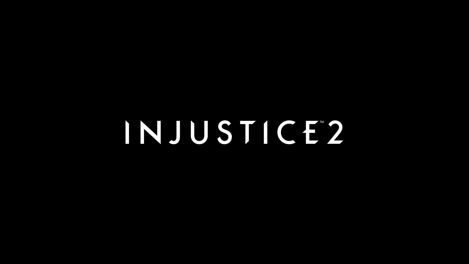 Injustice 2 Review Playstation Lifestyle Ps4 Deluxe Edition Our Final Verdict Eyntk
