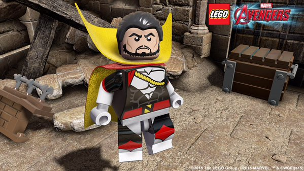 lego-marvels-avengers-review-screen-count-nefaria