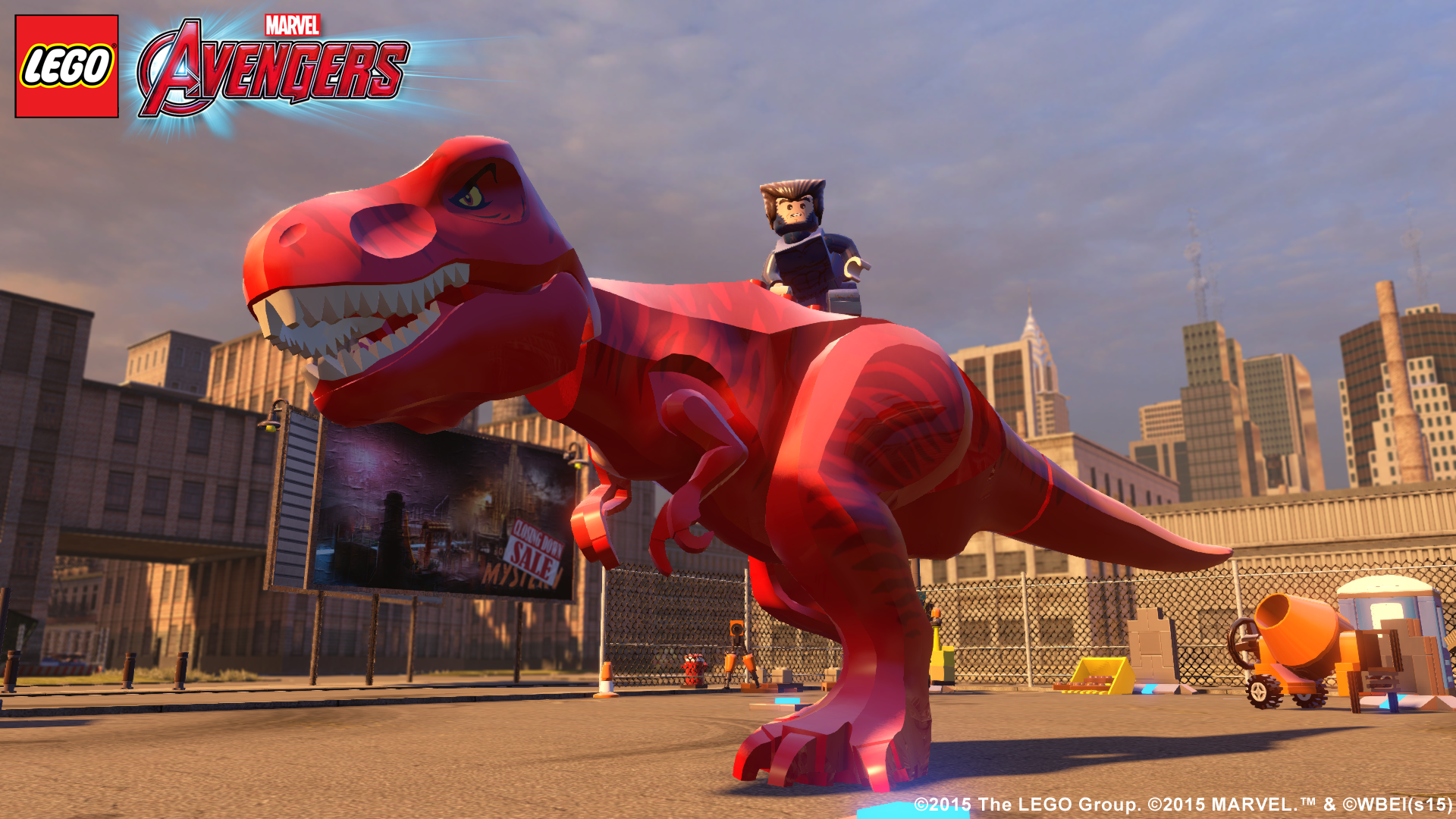 lego-marvels-avengers-review-screen-devil-dinosaur-and-moon-boy