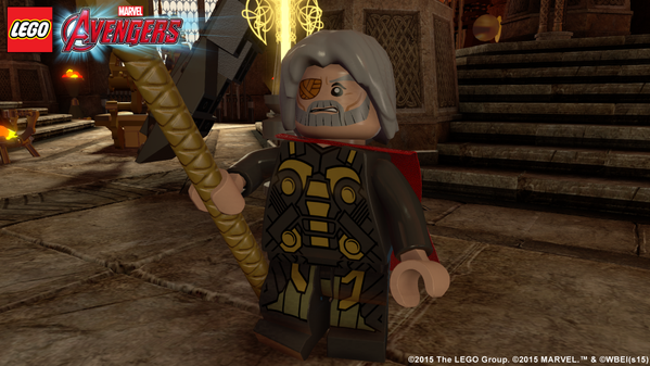 lego-marvels-avengers-review-screen-odin