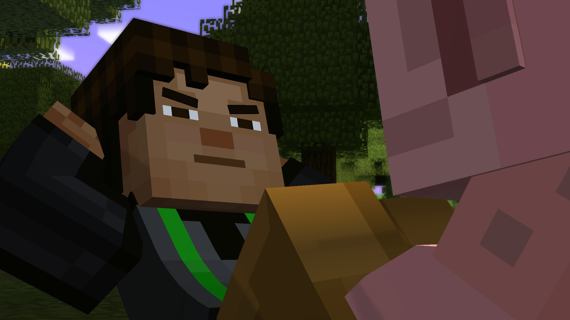 minecraft-story-mode-episode-1-review-08