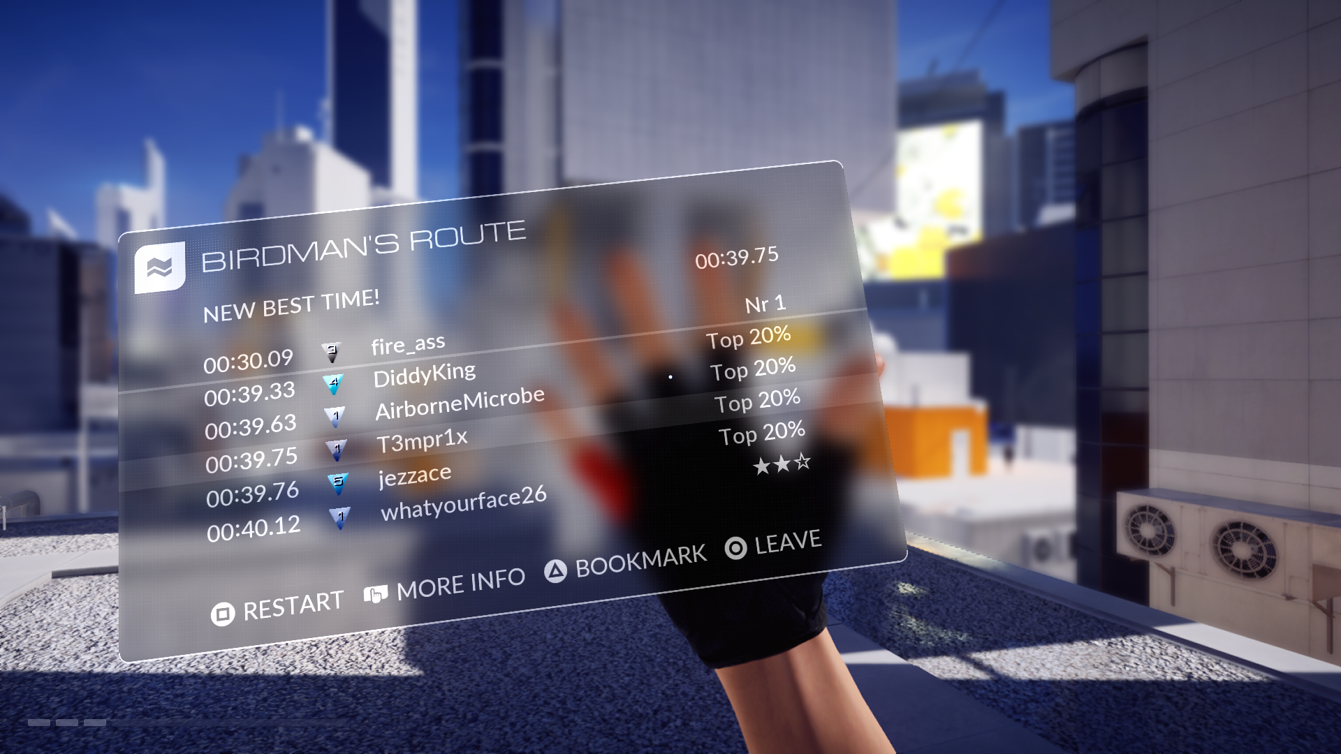mirrors-edge-catalyst-review-07
