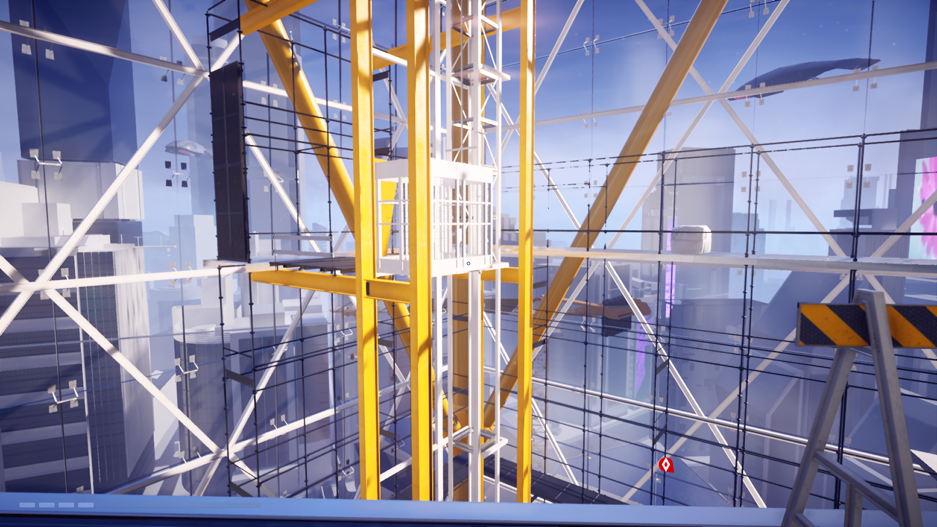 mirrors-edge-catalyst-review-20