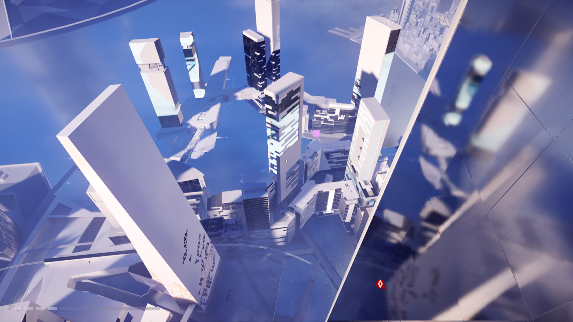 mirrors-edge-catalyst-review-21