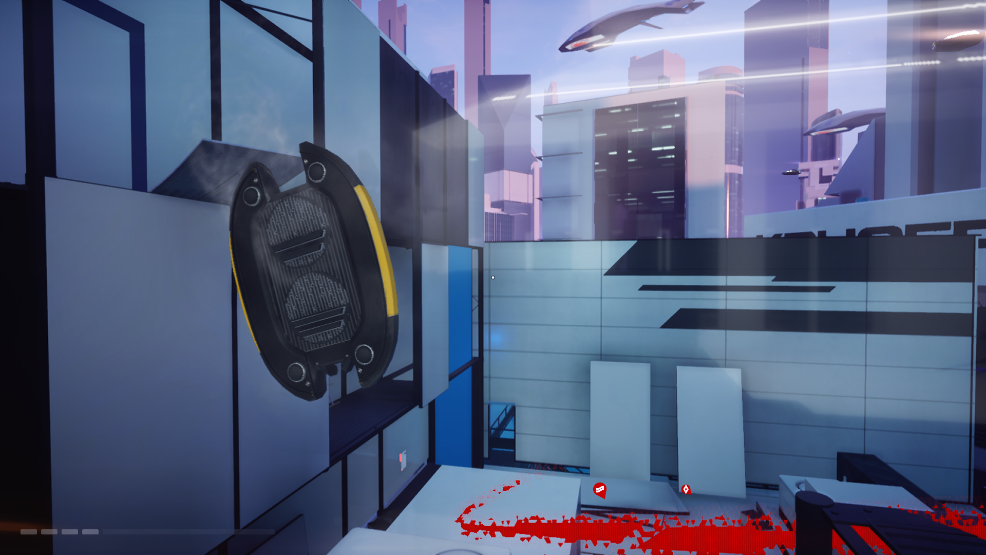 mirrors-edge-catalyst-review-29