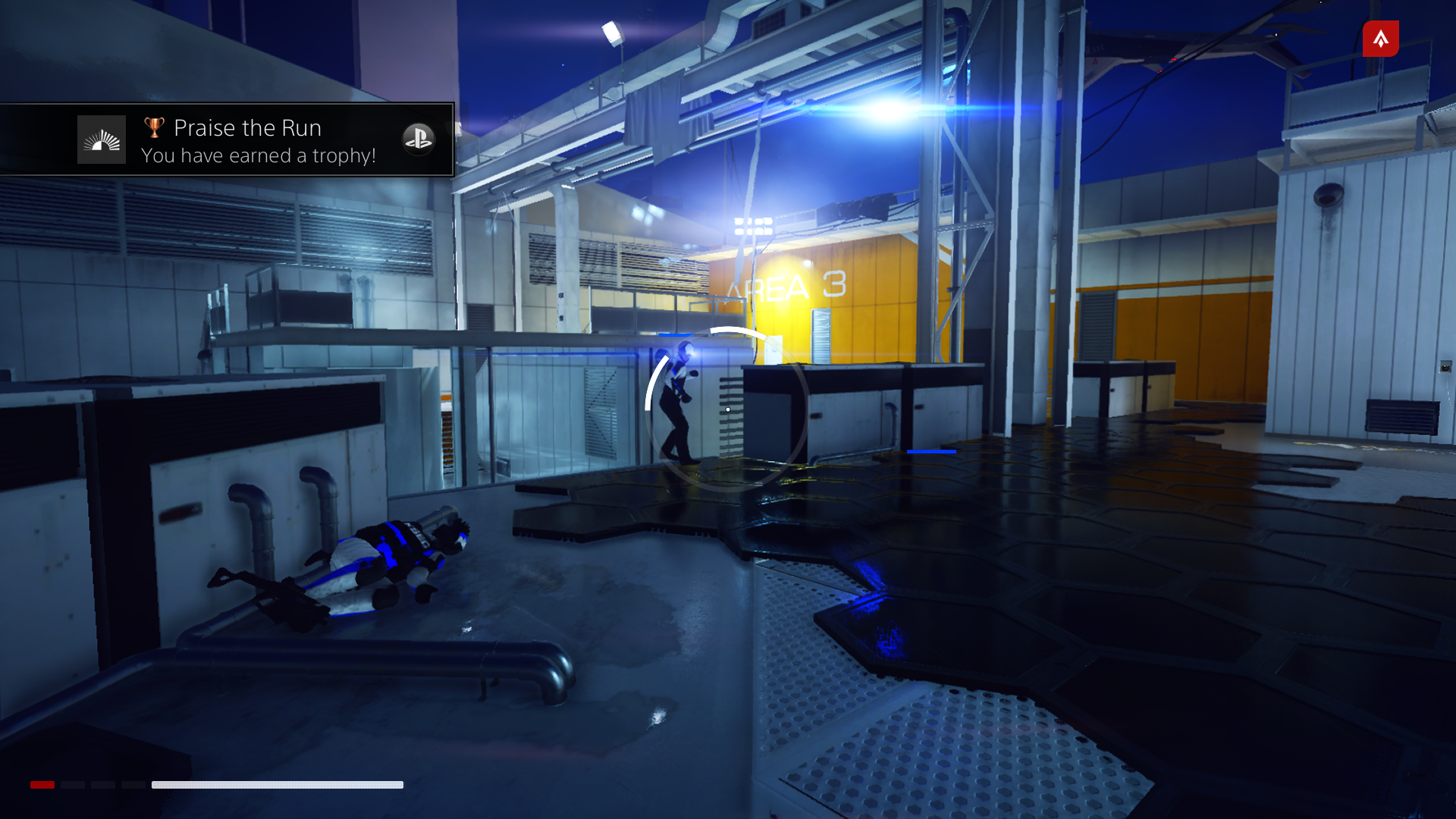mirrors-edge-catalyst-review-34