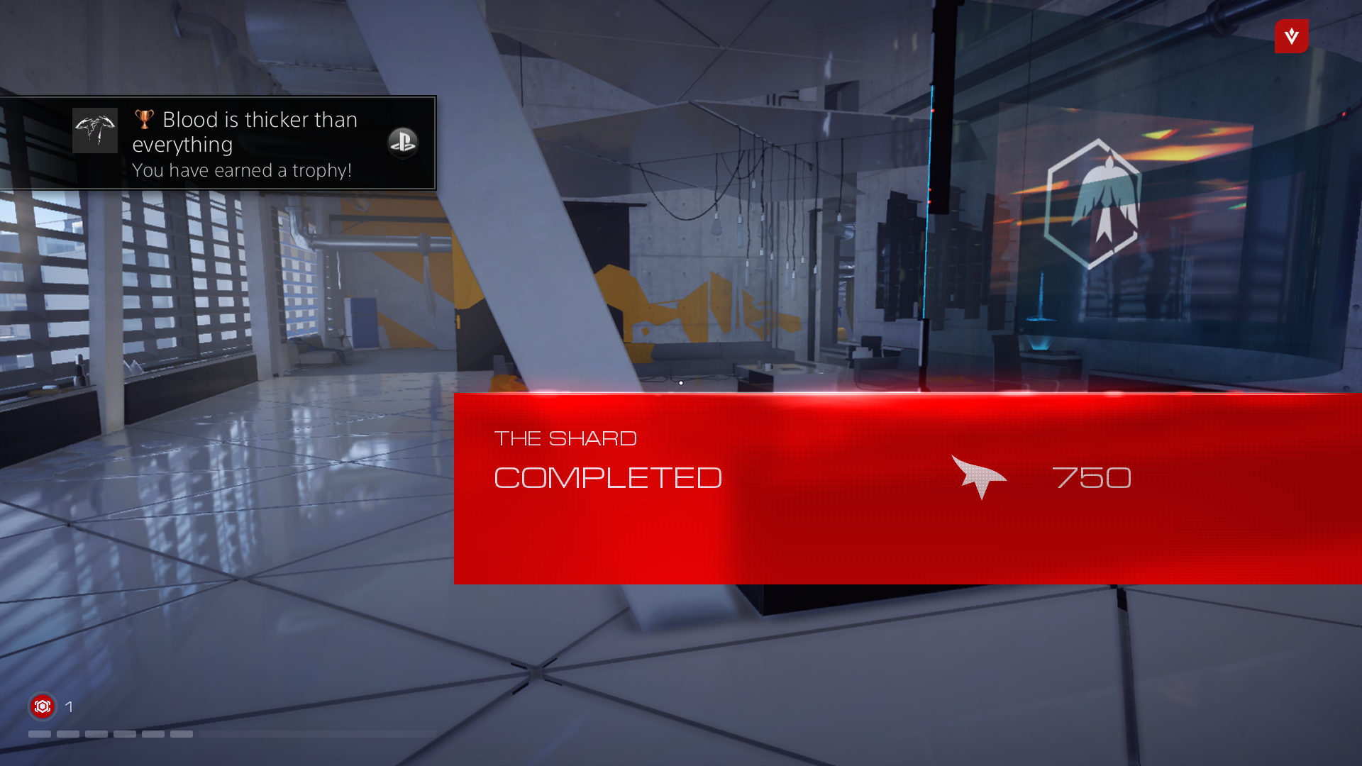 mirrors-edge-catalyst-review-99