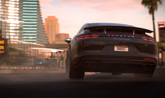 need-for-speed-payback-10