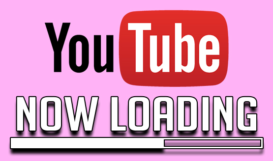 Now Loading... Do You Trust YouTubers' Opinions?