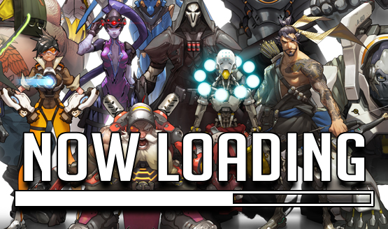Now Loading...Are You OK With Multiplayer-Only $60 Games?