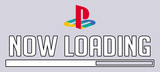 Now Loading...PlayStation 20th Anniversary: What's Your Favorite PlayStation Memory?