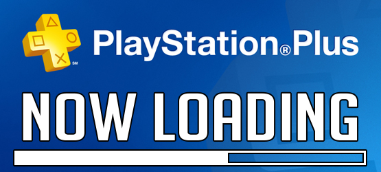 Now Loading...Is PlayStation Plus Worth It & Should Sony Offer Tiered Memberships?
