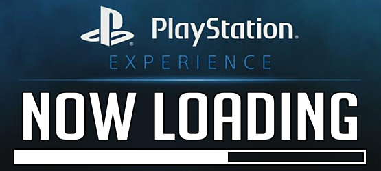 Now Loading...PSX 2015 Predictions and Expectations