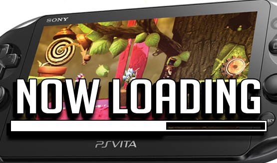 When's the last time you played your Vita?