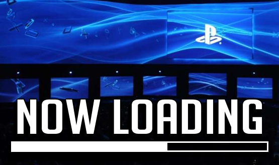Now Loading... What Are Your E3 Predictions?