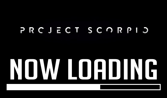 Now Loading...What Do You Think of the Project Scorpio Specs?