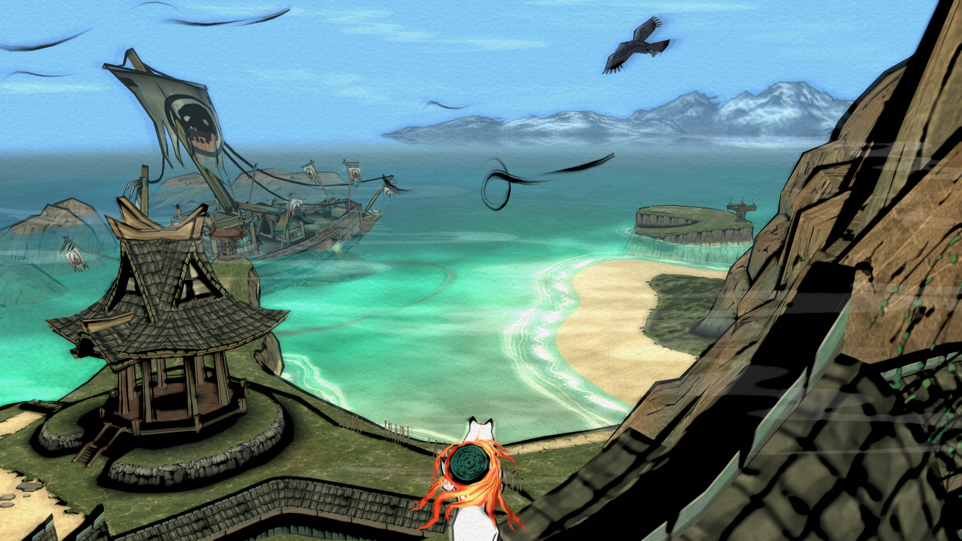 okami-hd-ps4-review-02