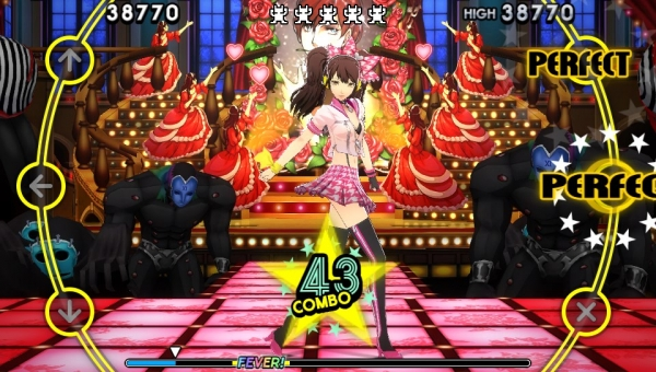 persona-4-dancing-all-night-21
