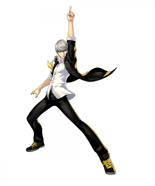 persona-4-dancing-all-night-8