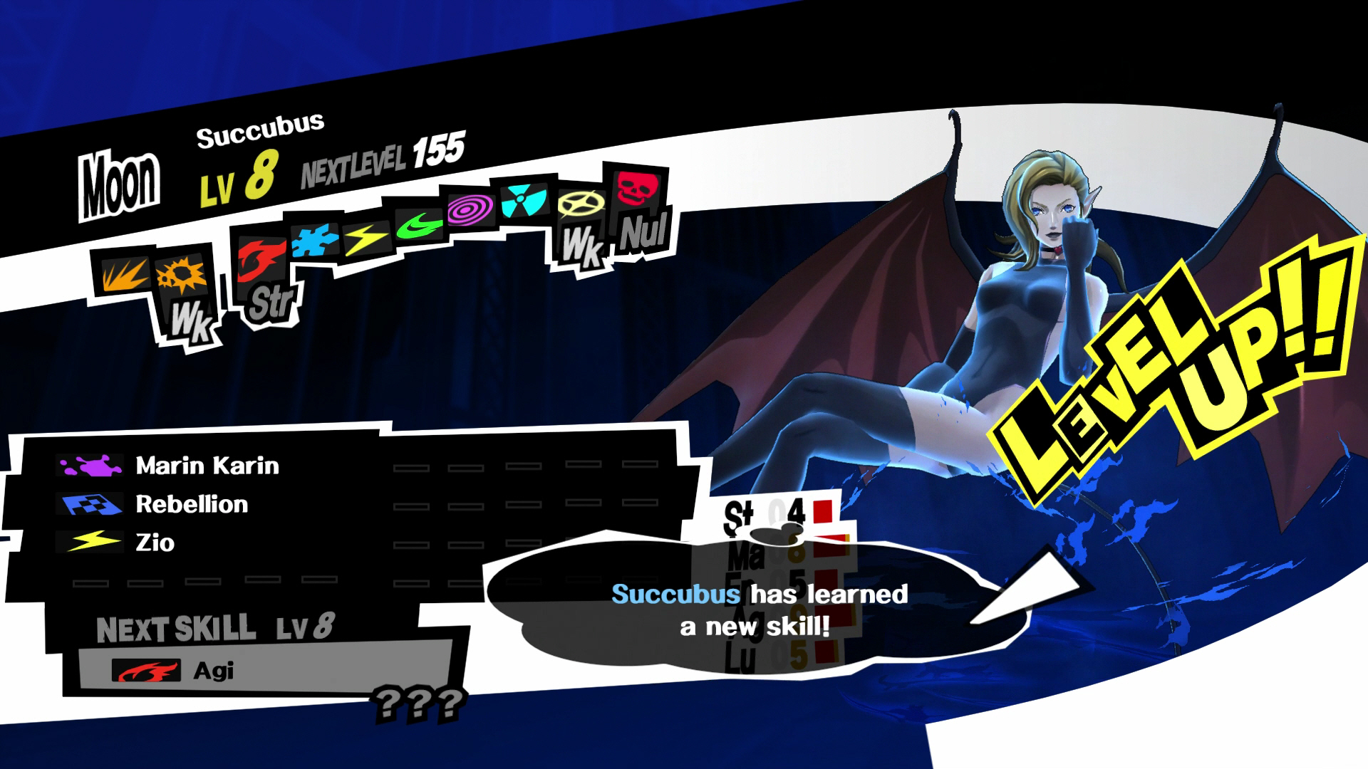 Persona 5 Info Compilation - Everything You Need to Know