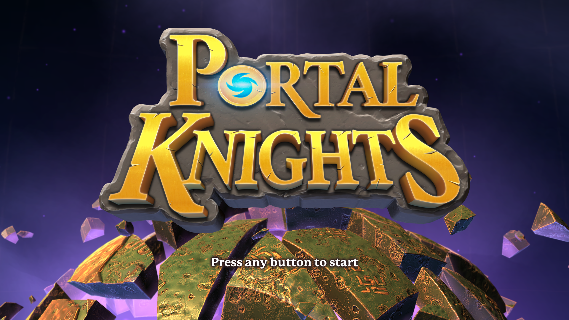 portal-knights-review-01