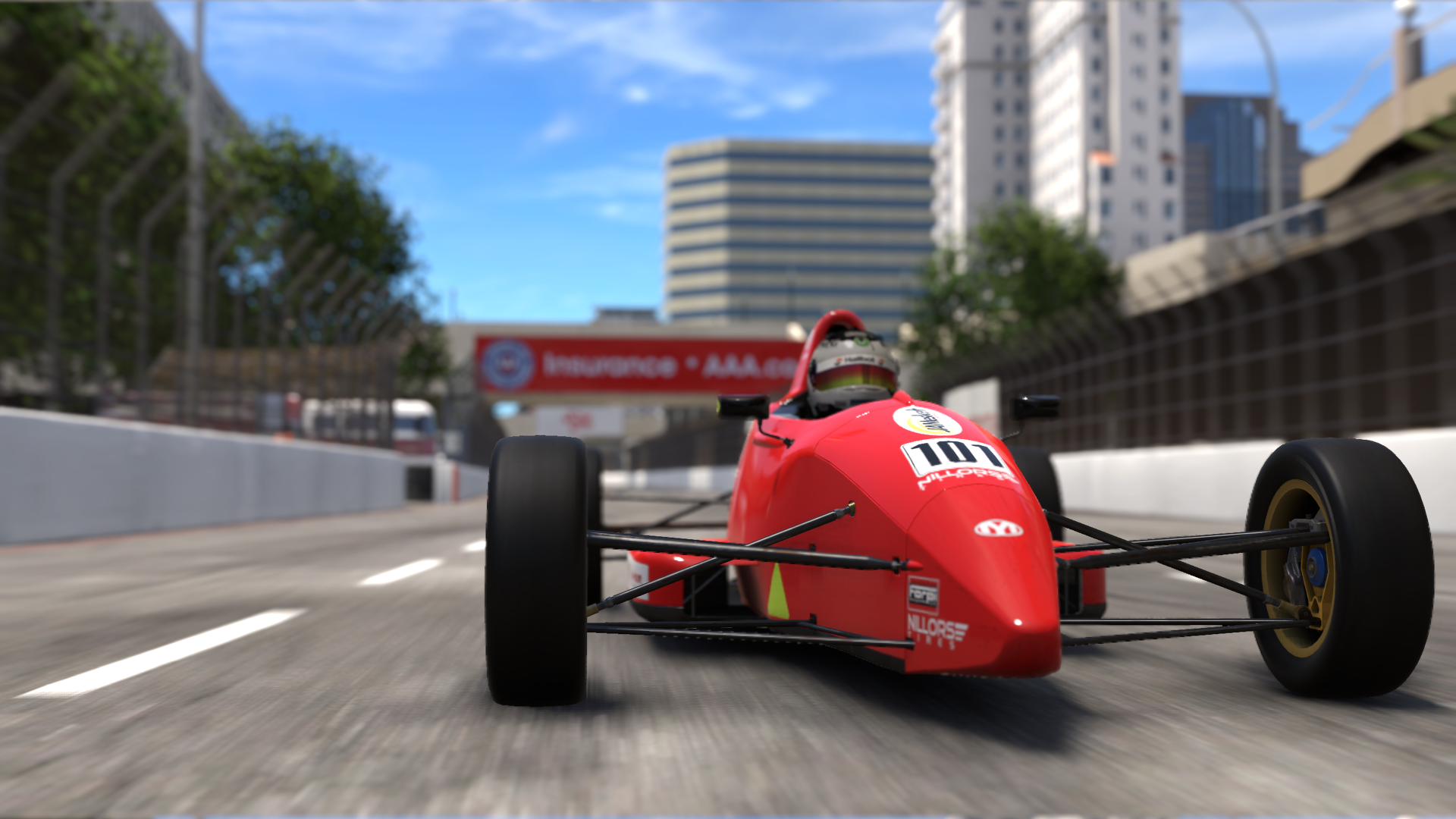 project-cars-2-review-09