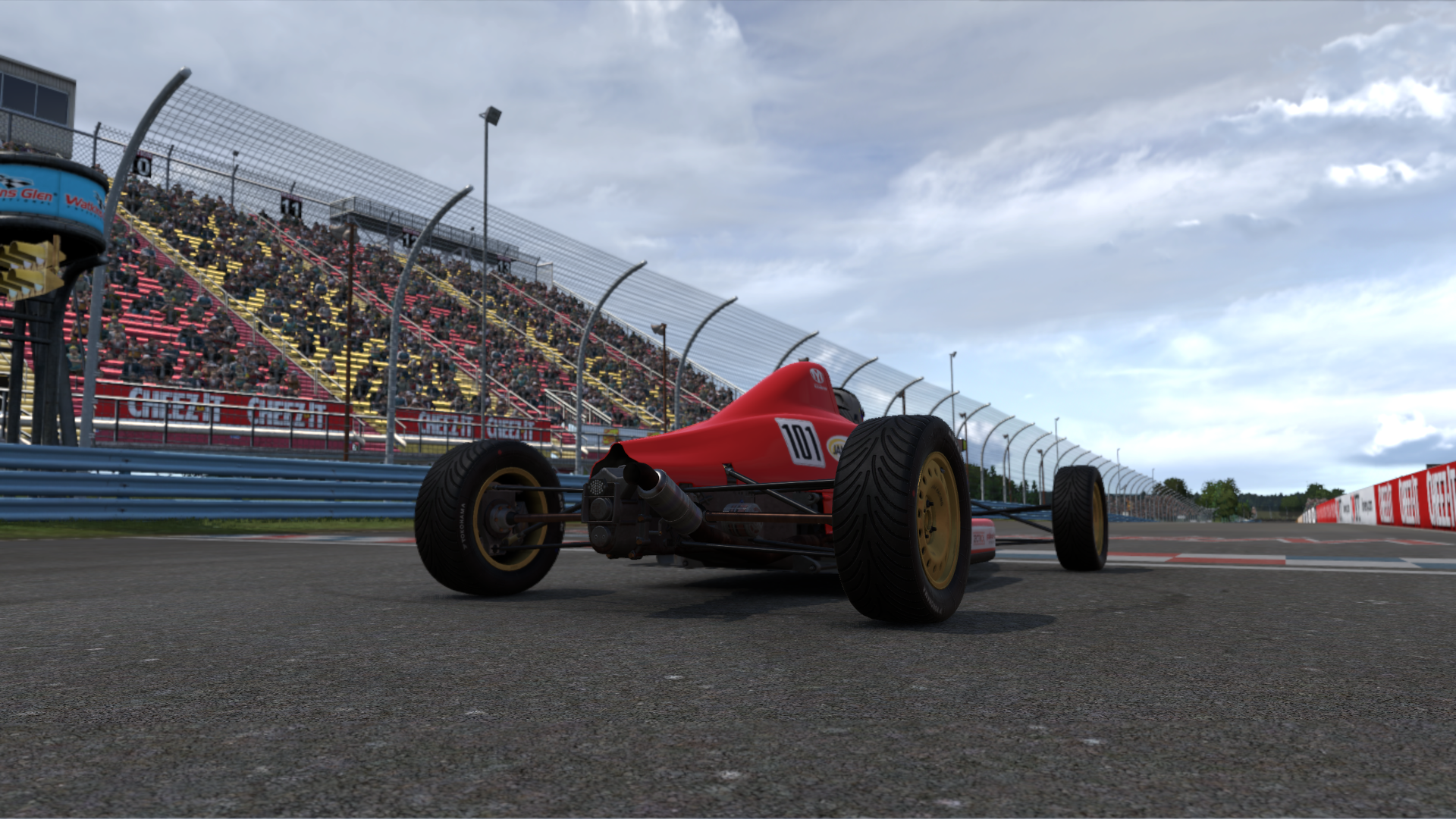 project-cars-2-review-10