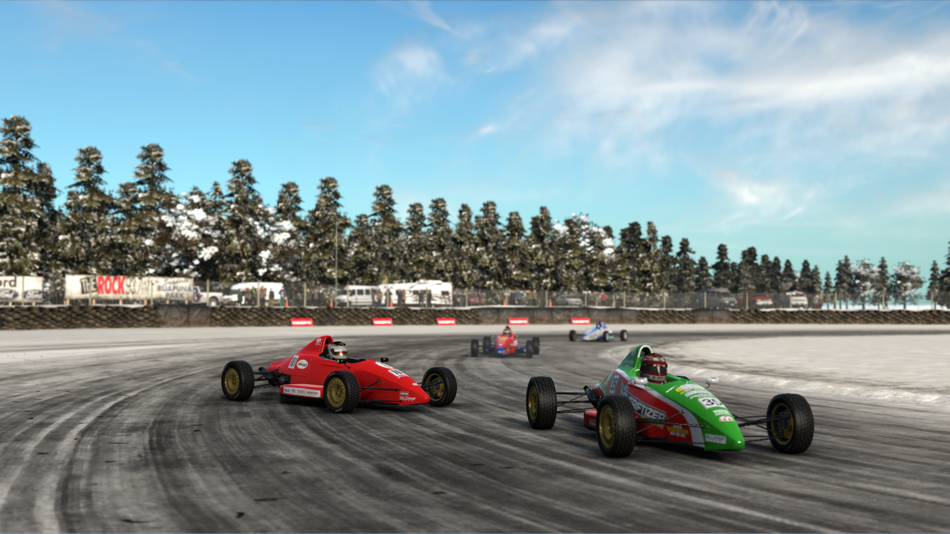 project-cars-2-review-18