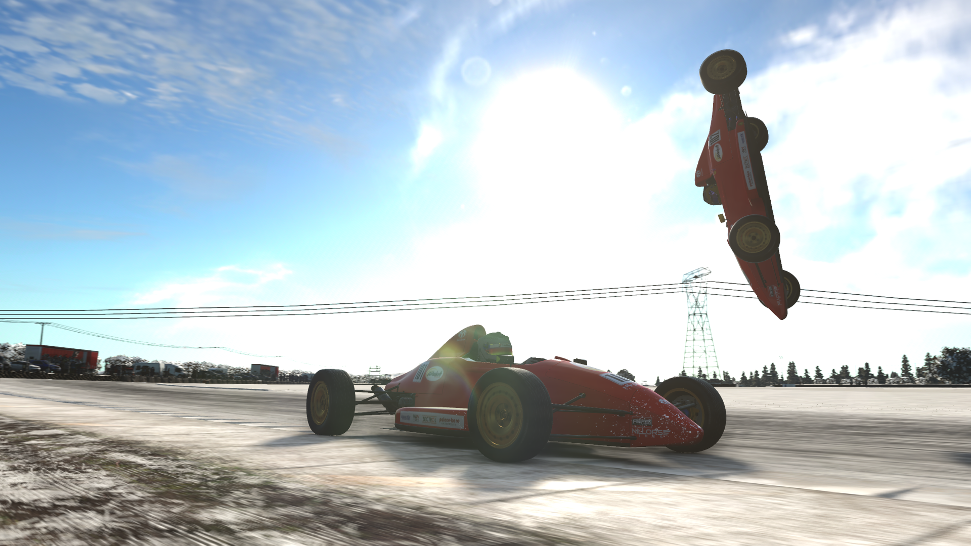 project-cars-2-review-19