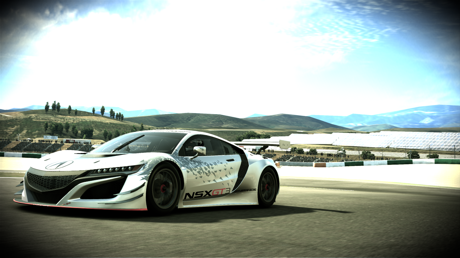 project-cars-2-review-24
