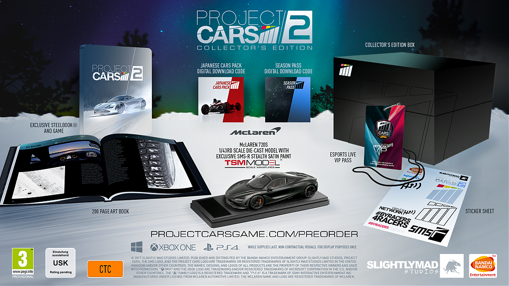 project-cars-2-collectors-edition.png