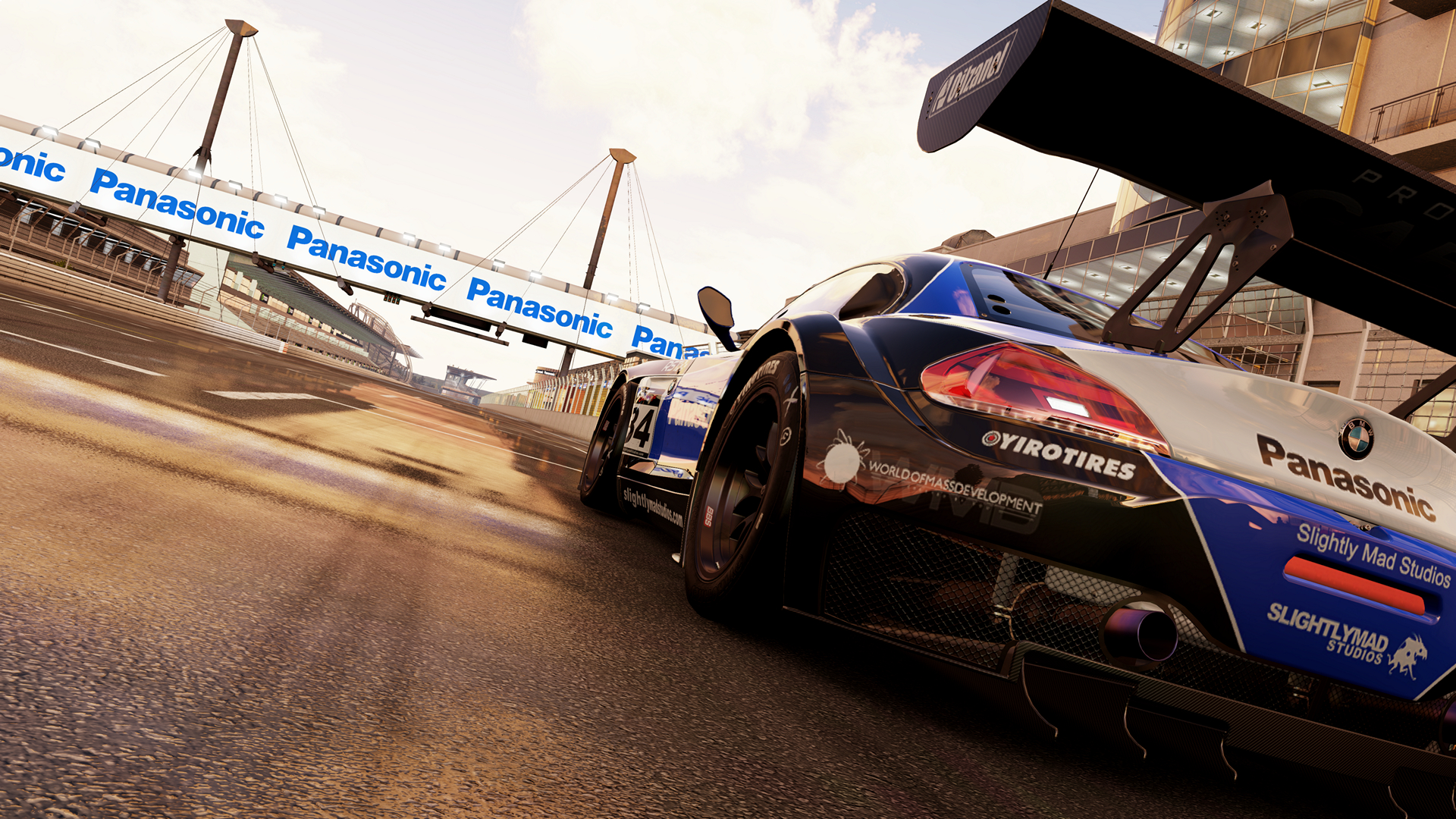 project-cars-07