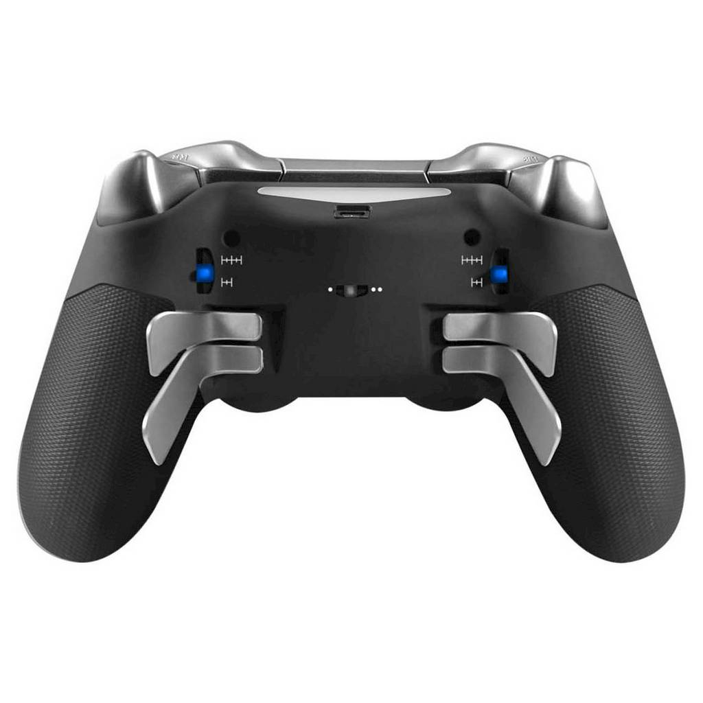 PS4 Elite Wireless Controller