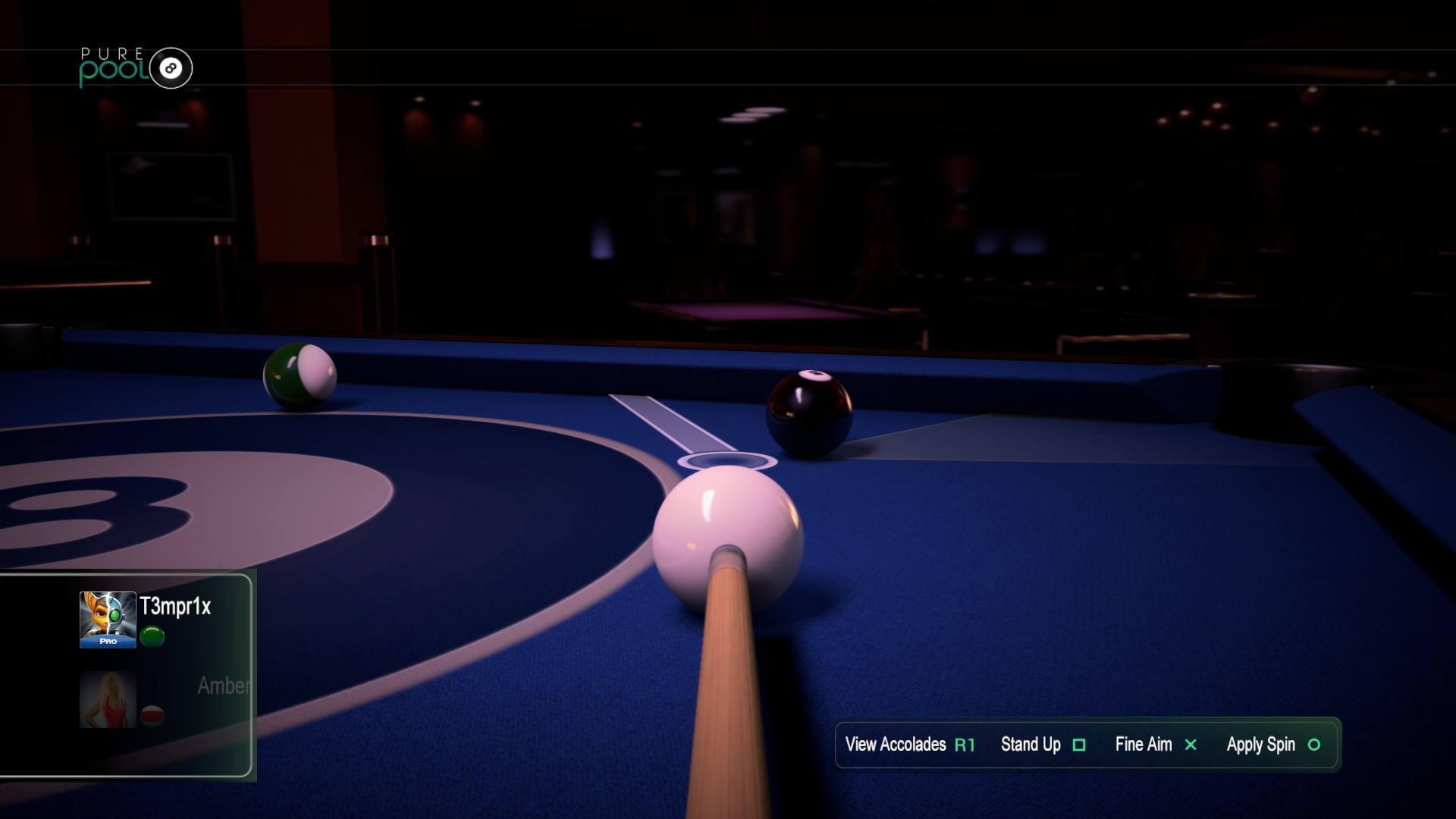 pure-pool-8-ball-time
