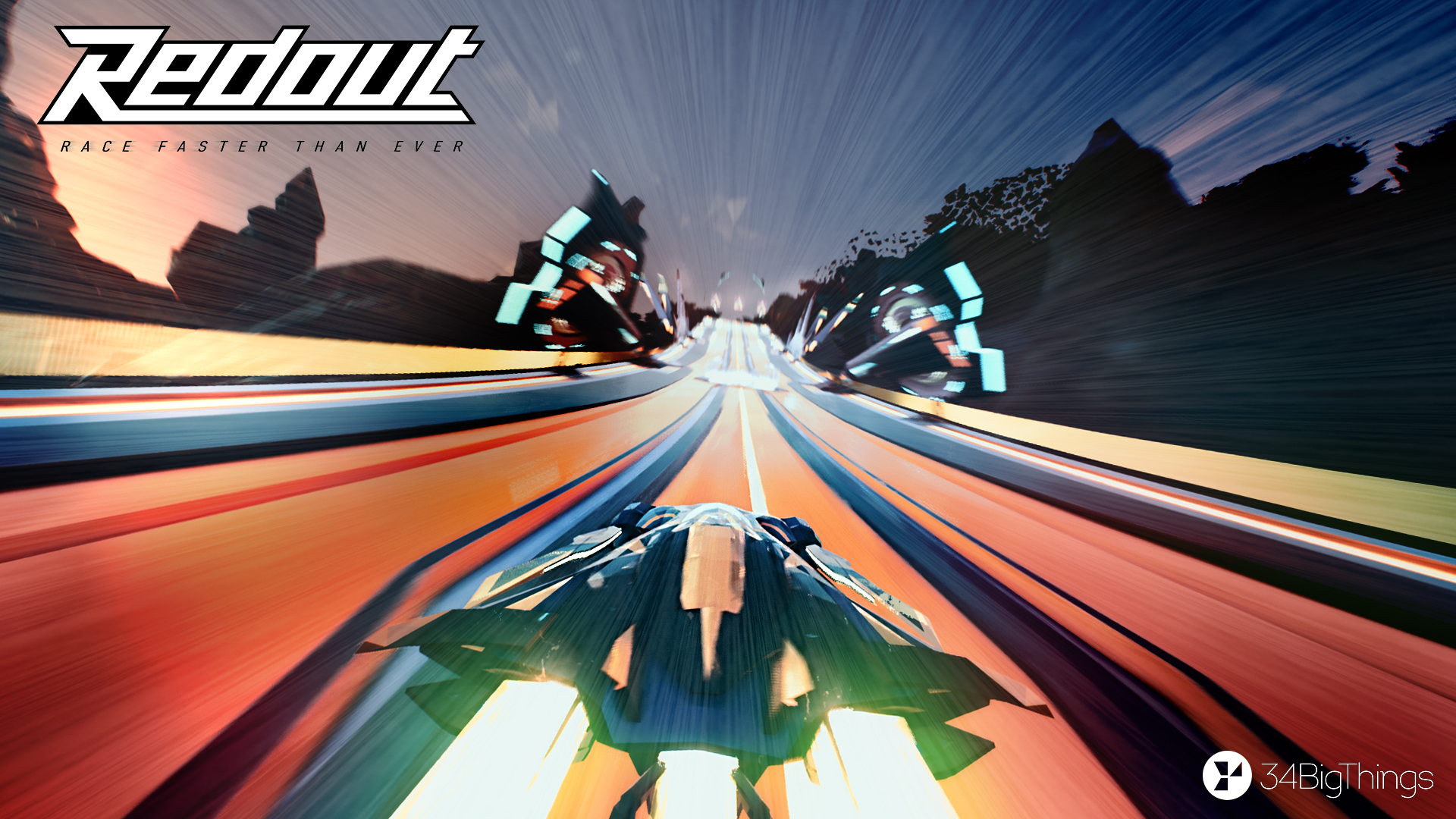 Redout - Sep 1