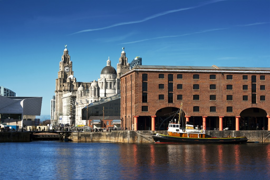 52-albert-docks-liverpool