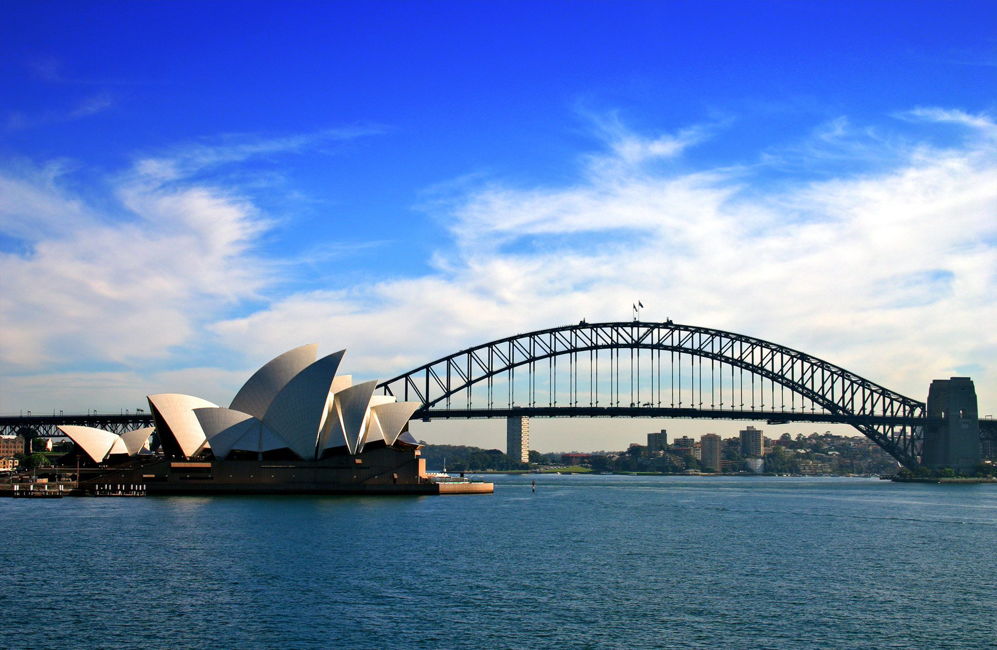 54-sydney-harbour-bridge-amp-opera-house
