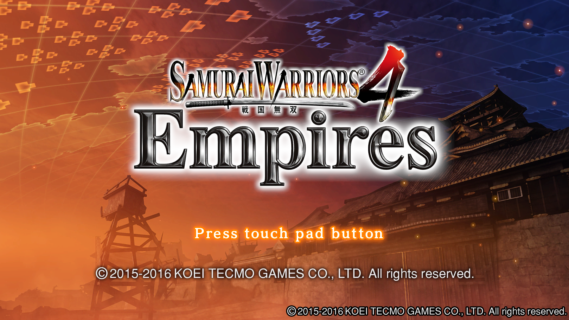 samurai-warriors-4-empires-review-06